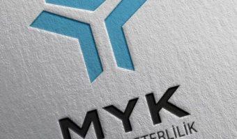 myk-resim