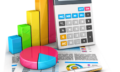 Finansal Analiz Eğitimi