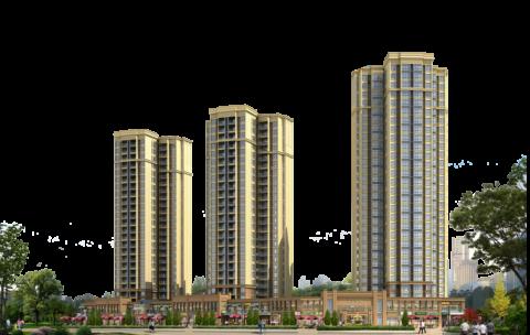 site-apartman-yonetimi