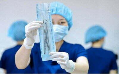 sterilizasyon-dezenfeksiyon-sertifikasi.jpg